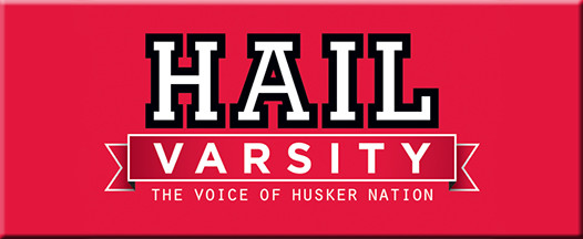 As featured in Hail Varsity Magazine, September 22, 2012 issue.