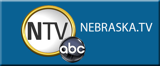 NTV ABC NEBRASKA TV