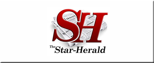 Star-Herald Newspaper | Scottsbluff, NE