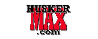 Buy from Huskermax.com!